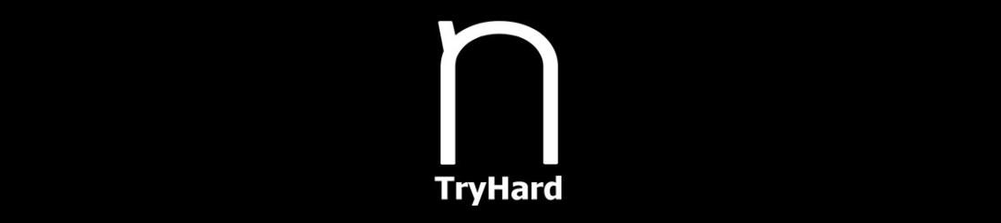 cropped-tryhardbanner2.jpg