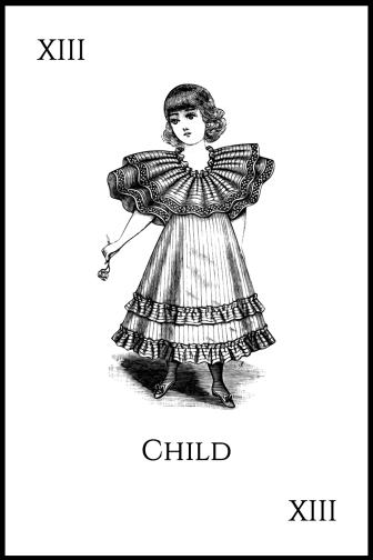 13Child