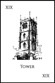19Tower