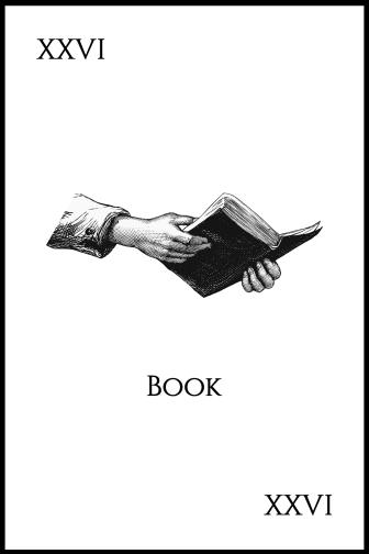 26Book