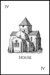 4House