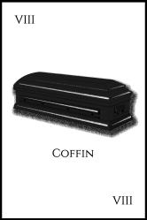 8Coffin